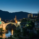 Mostar-by-night_kl